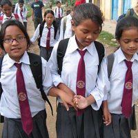 Megs-Children-Nepal-Albury-Charity-P25