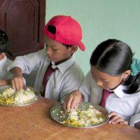 Megs-Children-Nepal-Albury-Charity-P26