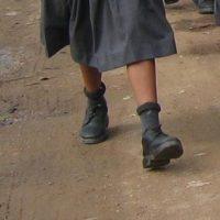 Megs-Children-Nepal-Albury-Charity-P28