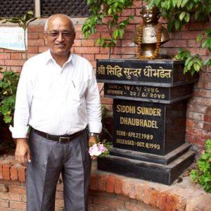 MegsChildrenNepal-ShyamDhaubhadel